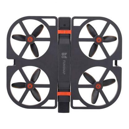 Квадрокоптер-Xiaomi-Funsnap-iDol-Smart-Aircraft-Drone1