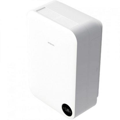 Очиститель-воздуха-Xiaomi-Zhimi-Fresh-Air-System-2