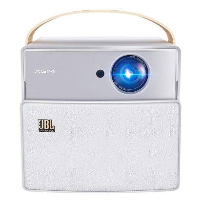 Проектор-XGIMI-CC-HD--350-Люмен12