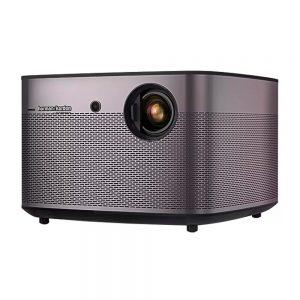 Проектор XGIMI H1S Full HD / 1100 Люмен-1
