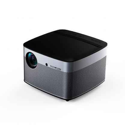 Проектор XGIMI H2 Full HD 1350 Люмен-1
