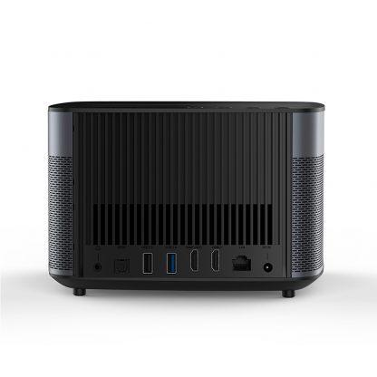 Проектор XGIMI H2 Full HD 1350 Люмен-2