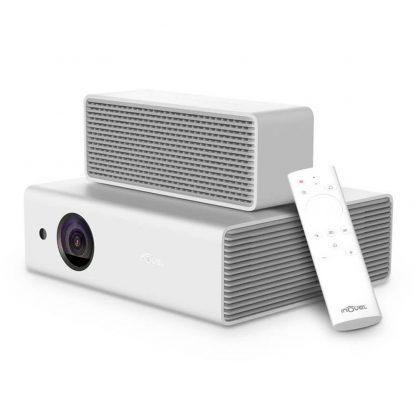 Проектор Xiaomi iNovel Me2 Smart Split Projector-1