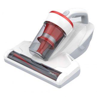 Ручной-пылесос-Xiaomi-Jimmy-Lake-Mites-Vacuum-1