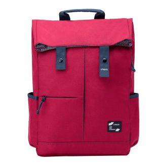 Рюкзак-Xiaomi-Urevo-Youqi-Energy-College-Leisure-Backpack,-bordo