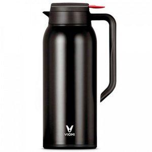 Термос Xiaomi VIOMI Vacuum Bottle (Black) 1,5L