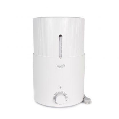 Увлажнитель воздуха Xiaomi Deerma Air Humidifier 5L-1