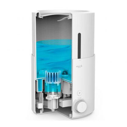 Увлажнитель воздуха Xiaomi Deerma Air Humidifier 5L-2