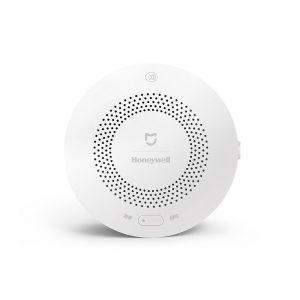 Датчик утечки газа Xiaomi Mijia Gas Detector-1