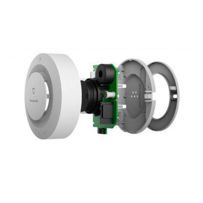 Датчик утечки газа Xiaomi Mijia Gas Detector-2