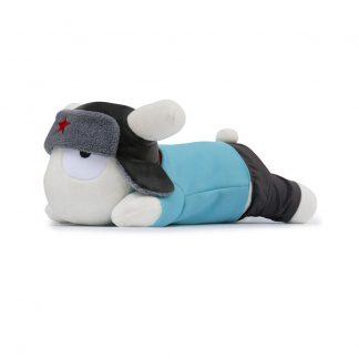 Myagkaya Igrushka Xiaomi Rabbit 60sm Bev4123cn 1