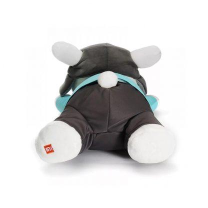 Myagkaya Igrushka Xiaomi Rabbit 60sm Bev4123cn 2
