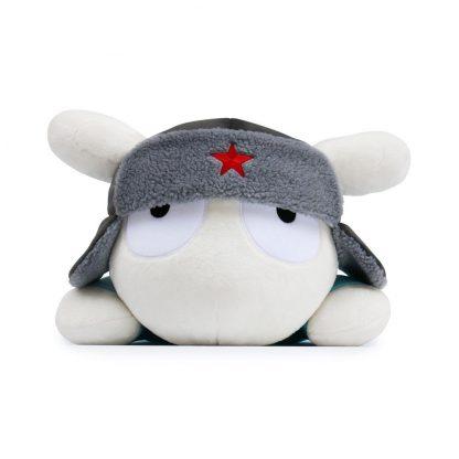 Myagkaya Igrushka Xiaomi Rabbit 60sm Bev4123cn 3
