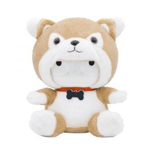 Мягкая игрушка Xiaomi - Заяц Собачка - 1