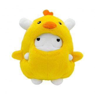 Мягкая игрушка Xiaomi - Заяц Цыпленок - 1
