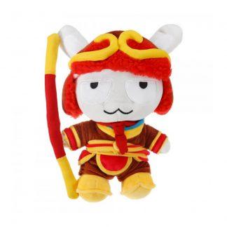 Мягкая игрушка Xiaomi - Заяц Воин - 1