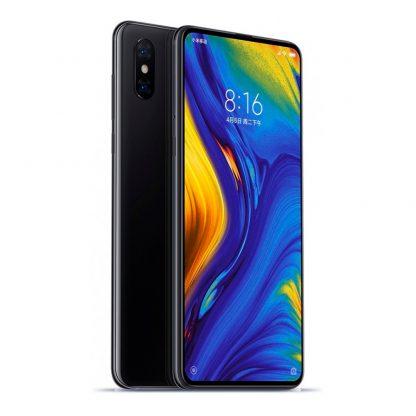 Xiaomi Mi MIX 3 8/256 Gb black-2