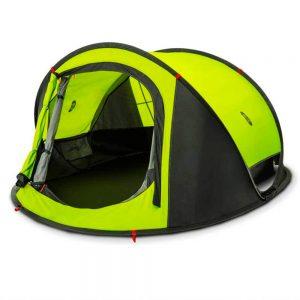 Туристическая палатка Xiaomi Camping Tent-1