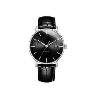 Часы Xiaomi Twenty Seventeen Men's Light Mechanical Watch 5ATM-1