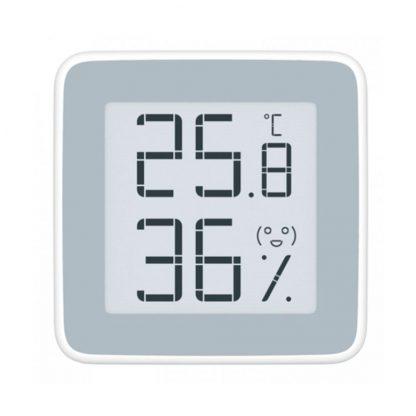Датчик-температуры-и-влажности-Xiaomi-Digital-Thermometer-Hygrometer-1