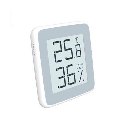 Датчик-температуры-и-влажности-Xiaomi-Digital-Thermometer-Hygrometer-2
