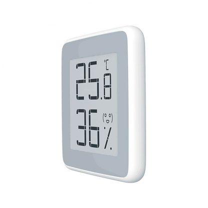 Датчик-температуры-и-влажности-Xiaomi-Digital-Thermometer-Hygrometer-3