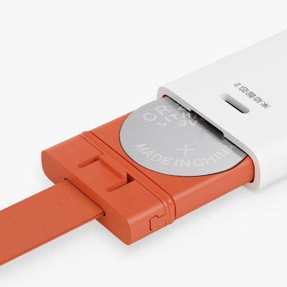 Датчик-в-Кроссовки-Xiaomi-Amazfit-Mi-Sneakers-2-Dynamic-Core-2