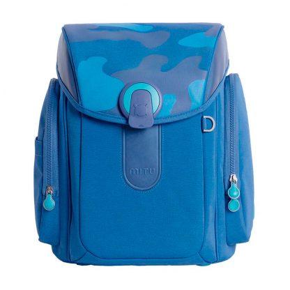Детский-рюкзак-Xiaomi-Mi-Kids-Schoolbag-13L-(Blue)-1
