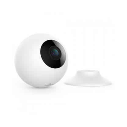 IP-камера-iMi-Smart-Camera-360-Mini-1080p-White-3