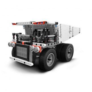 Конструктор-робот-трансформер-Xiaomi-Mitu-Truck-Building-Blocks-MTJM011QI-1