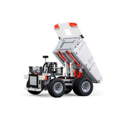 Конструктор-робот-трансформер-Xiaomi-Mitu-Truck-Building-Blocks-MTJM011QI-2