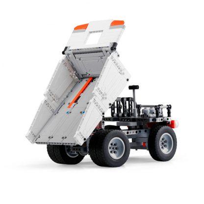 Конструктор-робот-трансформер-Xiaomi-Mitu-Truck-Building-Blocks-MTJM011QI-3