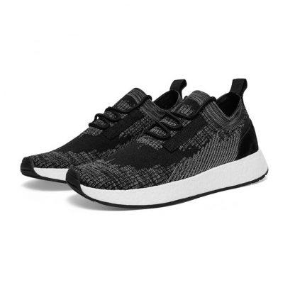 Кроссовки-Xiaomi-Uleemark-Sports-Shoes-1