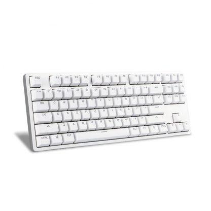 Механическая-клавиатура-Xiaomi-Yuemi-Mechanical-Keyboard-Pro-1