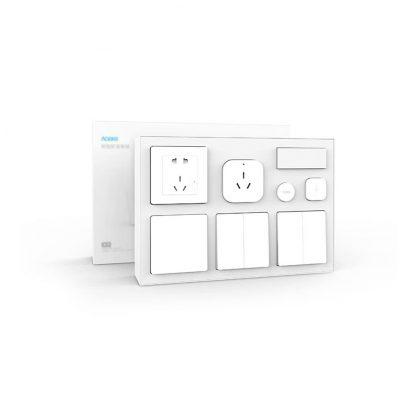 Набор-датчиков-для-спальни-Xiaomi-Aqara-Smart-Bedroom-Set-2