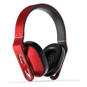 Наушники-Xiaomi-1More-Over-Ear-Headphones-MK801-Red-1