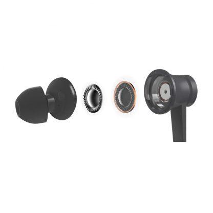 Наушники-Xiaomi-Mi-Earphones-Basic-Black-2