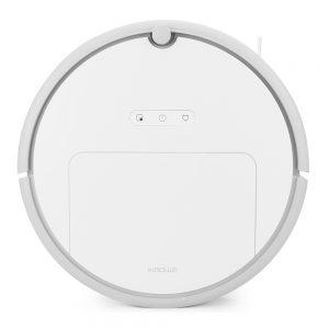 Робот-пылесос Xiaomi Xiaowa Robot Vacuum Cleaner Lite-1