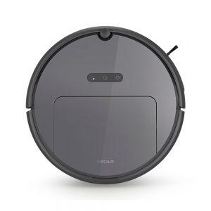Робот-пылесос-моющий-Xiaomi-Xiaowa-Robot-Vacuum-Cleaner-(Dark-grey)-1