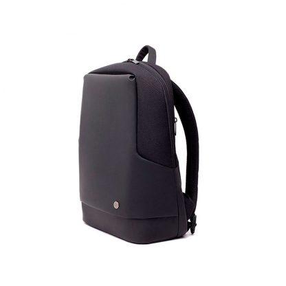 Рюкзак-Xiaomi-90-Points-Urban-Commuting-Bag-Черный-1
