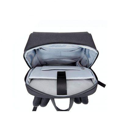 Рюкзак-Xiaomi-90-Points-Urban-Commuting-Bag,-черный-3
