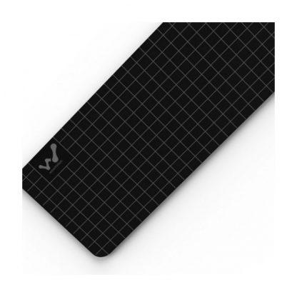 Магнитная доска Xiaomi Mijia Wowstick Wowpad 2 - 2