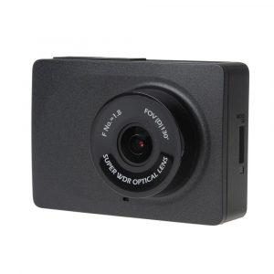 Shablon2-Видеорегистратор-Xiaomi-Yi-Smart-Dash-Camera-SE-черный-1
