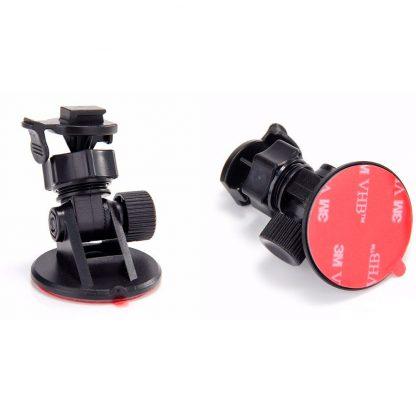 hablon2-Видеорегистратор-Xiaomi-Yi-Smart-Dash-Camera-SE-черный-2
