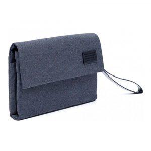 Органайзер-Xiaomi-Water-resistant-Organizer-Bag-2