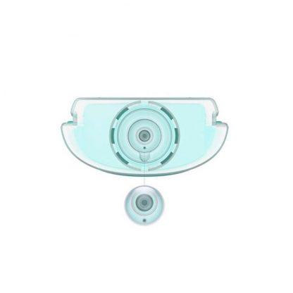 Сменный-блок-для-сенсорного-дозатора-Xiaomi-голубой-2