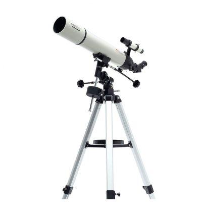 Телескоп Xiaomi Mijia Beebest Polar Telescope - 3