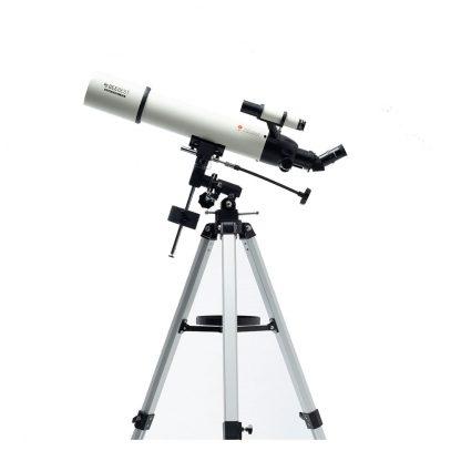 Телескоп Xiaomi Mijia Beebest Polar Telescope - 1