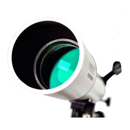 Телескоп Xiaomi Mijia Beebest Polar Telescope - 2