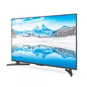"Телевизор Xiaomi Mi TV 4A 50"" 2/8 Gb-1"